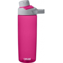 Chute Mag .6L by CamelBak in Little Rock Ar