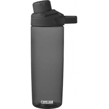 Chute Mag .6L by CamelBak in Anchorage Ak
