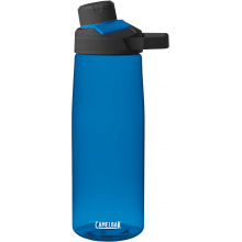 Chute Mag .75L by CamelBak in Roseville Ca