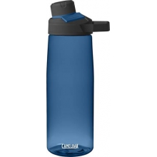 Chute Mag .75L by CamelBak in Walnut Creek Ca