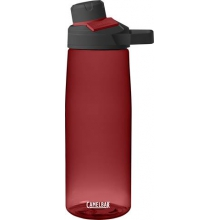 Chute Mag .75L by CamelBak in Iowa City IA