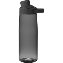 Chute Mag .75L by CamelBak in Stockton Ca