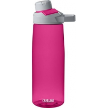 Chute Mag .75L by CamelBak in West Hartford Ct