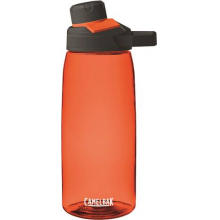 Chute Mag 1L by CamelBak in Highlands Ranch Co