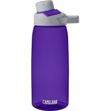 Chute Mag 1L by CamelBak in Blacksburg VA