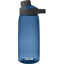 Chute Mag 1L by CamelBak in Hoover Al