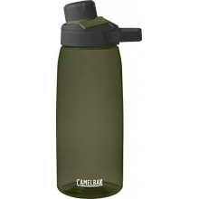Chute Mag 1L by CamelBak