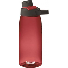 Chute Mag 1L by CamelBak in Little Rock Ar