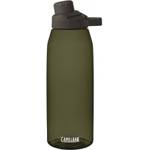 Chute Mag 1.5L by CamelBak in Prescott Valley Az