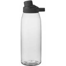 Chute Mag 1.5L by CamelBak in Costa Mesa Ca