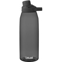 Chute Mag 1.5L by CamelBak in Roseville Ca