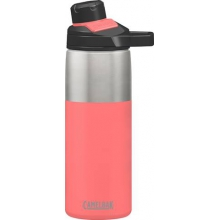 Chute Mag Vacuum Insulated 20oz by CamelBak in Concord Ca