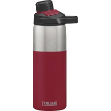 Chute Mag Vacuum Insulated 20oz by CamelBak in Hoover Al