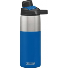 Chute Mag Vacuum Insulated 20oz by CamelBak in Santa Monica Ca