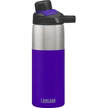 Chute Mag Vacuum Insulated 20oz by CamelBak in Sioux Falls SD