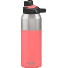 Chute Mag Vacuum Insulated 32oz by CamelBak in Juneau Ak