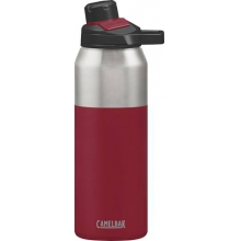 Chute Mag Vacuum Insulated 32oz by CamelBak in Alamosa CO