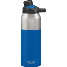 Chute Mag Vacuum Insulated 32oz by CamelBak in Walnut Creek Ca
