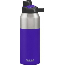Chute Mag Vacuum Insulated 32oz by CamelBak