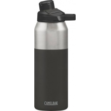 Chute Mag Vacuum Insulated 32oz by CamelBak in Sunnyvale Ca