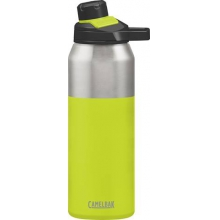 Chute Mag Vacuum Insulated 32oz by CamelBak in Durango Co