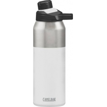 Chute Mag Vacuum Insulated 32oz by CamelBak in Davis Ca