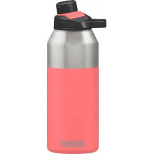 Chute Mag Vacuum Insulated 40oz by CamelBak in Costa Mesa Ca