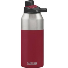 Chute Mag Vacuum Insulated 40oz by CamelBak in Homewood Al