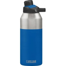 Chute Mag Vacuum Insulated 40oz by CamelBak in Clearwater Fl