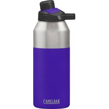 Chute Mag Vacuum Insulated 40oz by CamelBak in Bakersfield Ca
