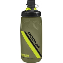 Podium 21oz - Dirt Series by CamelBak in San Dimas Ca