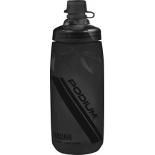 Podium 21oz - Dirt Series by CamelBak in Arcadia Ca