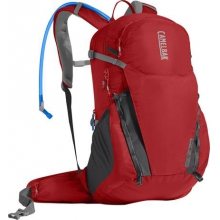 Rim Runner 22 85 oz by CamelBak