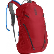 Cloud Walker 18 85 oz by CamelBak