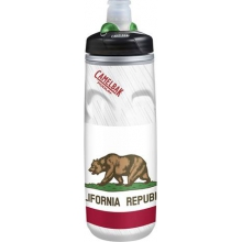 Podium Chill 21oz by CamelBak in San Dimas Ca