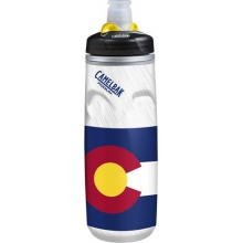 Podium Chill 21oz by CamelBak in Iowa City IA