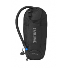 StoAway 100 oz by CamelBak in Concord Ca