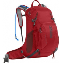 Franconia LR 24 100 oz by CamelBak in Solana Beach CA