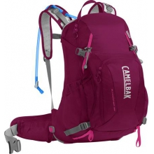 Sundowner LR 22 100 oz by CamelBak in Solana Beach CA