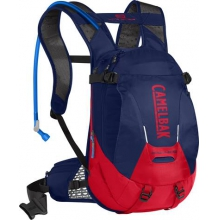Skyline LR 10 100 oz by CamelBak in Roseville Ca