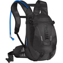 Skyline LR 10 100 oz by CamelBak