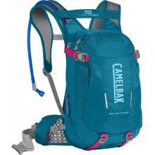 Solstice LR 10 100 oz by CamelBak in Prescott Valley Az