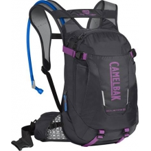 Solstice LR 10 100 oz by CamelBak in South Lake Tahoe Ca