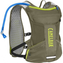 Chase Bike Vest 50 oz by CamelBak in Costa Mesa Ca