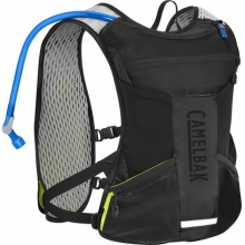 Chase Bike Vest 50 oz by CamelBak in Golden Co
