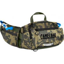 Repack LR 4 50 oz by CamelBak in Roseville Ca