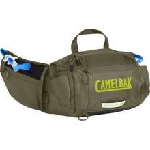 Repack LR 4 50 oz by CamelBak in Davis Ca
