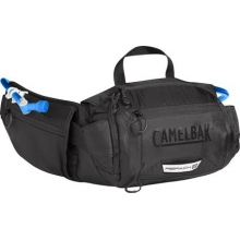 Repack LR 4 50 oz by CamelBak