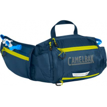 Repack LR 4 50 oz by CamelBak in Golden Co