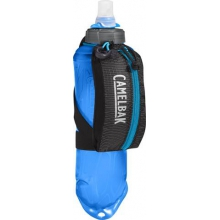 Nano Handheld 17 oz Quick Stow Flask by CamelBak in Iowa City IA